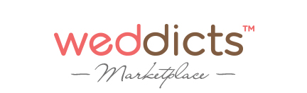 Weddicts Marketplace Singapore
